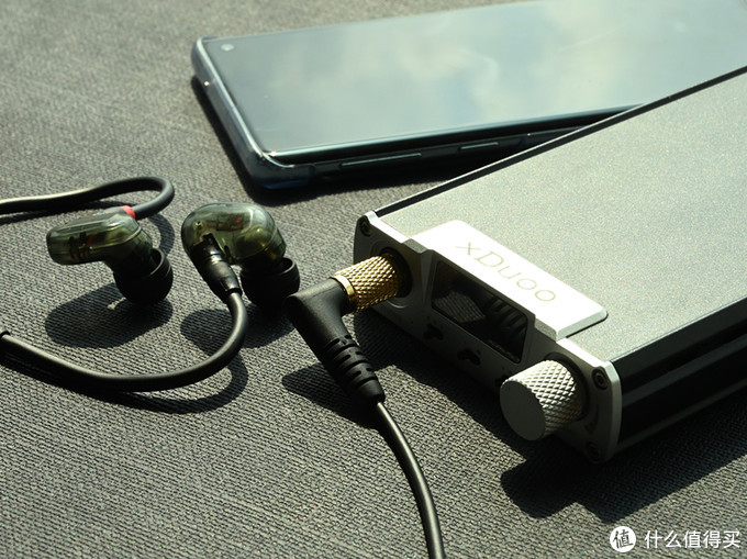 森海新品IE400pro开箱简评 不输IE800素质的极致体验