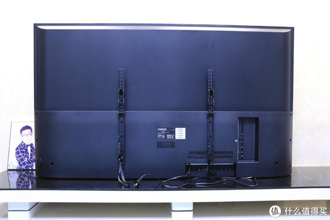 电视黑马重回赛道,55英寸超级电视定价千元档,性价比远超小米