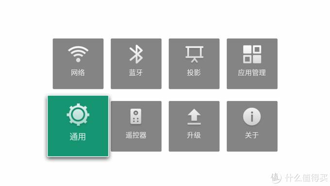 手机如何通过橙旺安卓智能投影仪来实现无线投屏功能教程