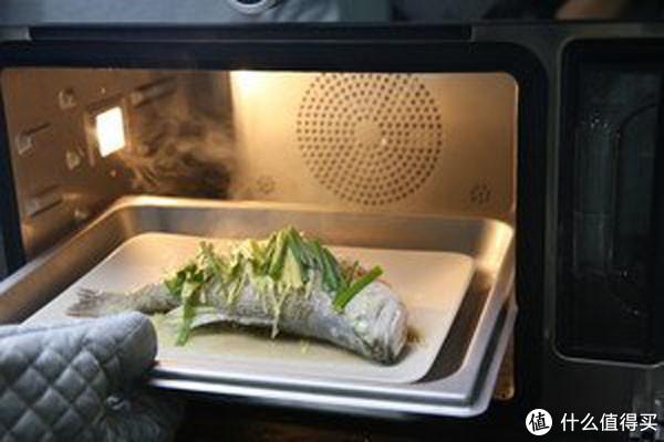 蒸烤箱值不值得买,家里有蒸烤箱后,发生了什么变化