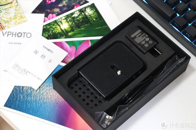 即拍秒传+专业云端影相管理,影像云管家VBox 6单反智能无线传输器体验