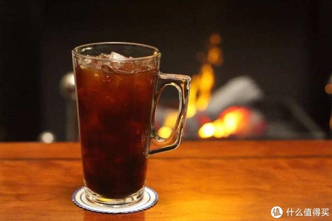 熟悉的膳魔师,也有你没见过的一面:THERMO CAFE 咖啡杯