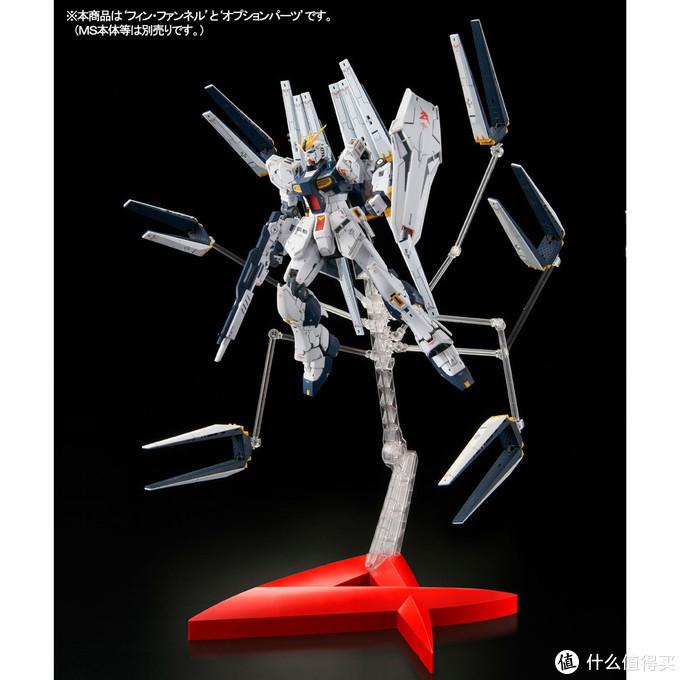 我是刚大木:高达屹立于中国荧幕之上,潮牌联动公开!