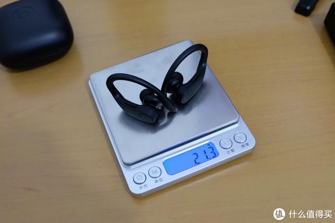 音质不错的同时又有长续航,Beats Powerbeats Pro 无线耳机