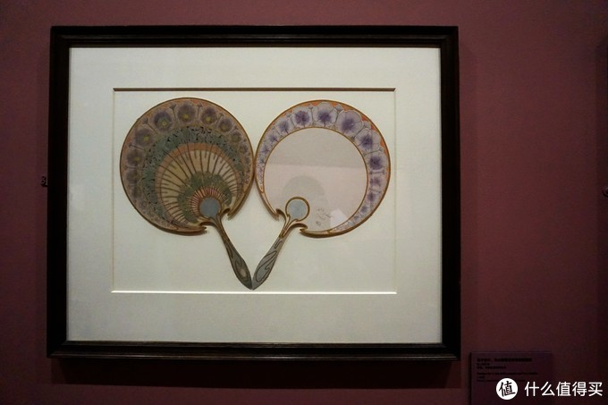 听说你想来上海玩?带你逛逛上海明珠美术馆慕夏/穆夏展吧!