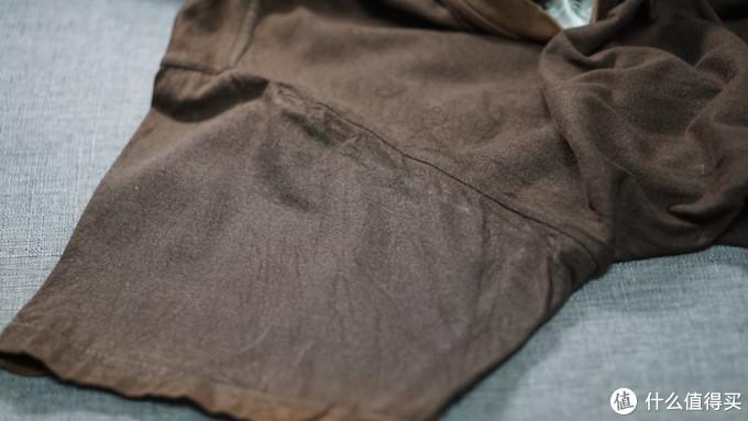 飞乐思纳米蒸汽小熨斗,让你的衣物时刻保持最佳状态