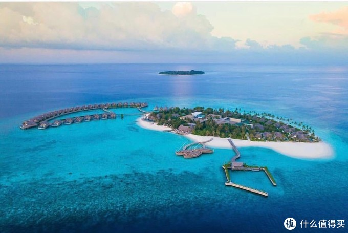 盘点2019上半年Tripadvisor马尔代夫旅行者之选,TOP 10岛屿的打卡推荐