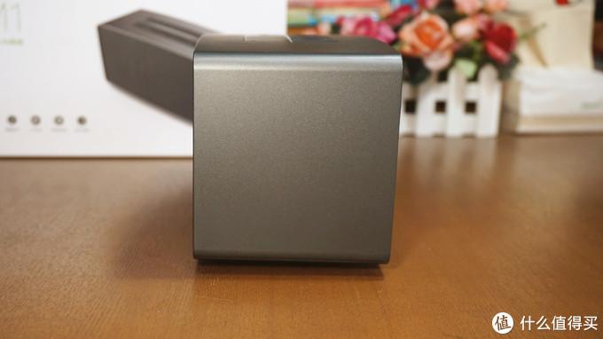 智不智能还不好说,但音质确实不错,199元抢了一台360AI音箱,值不值?