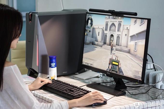 iGame Sigma M500:游戏发烧友专属,七彩虹性能怪兽!