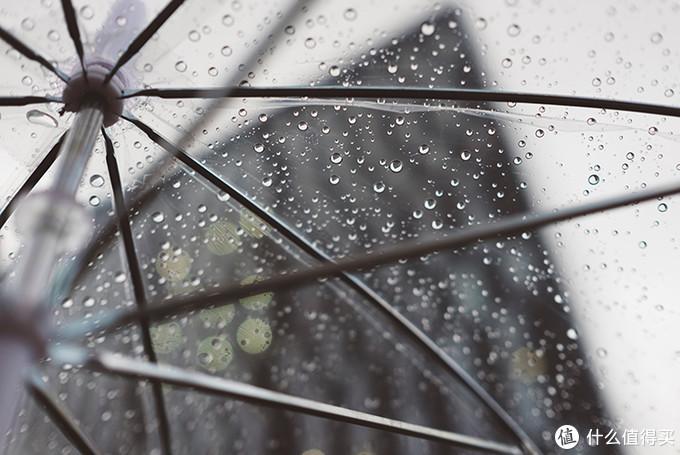 好物推荐:如何轻松应对梅雨季?这些除湿神器瞬间解决难题