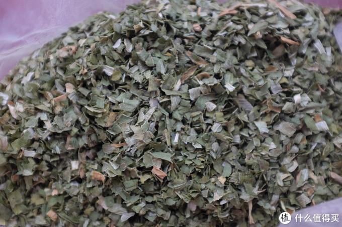 什么香料值得买:16种西餐香草评测 斯卡布罗集市袭来的浪漫香气