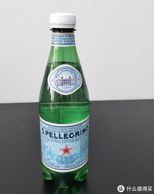 说说我心目中的十大瓶装饮用水