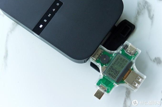 充电宝+移动热点+WiFi中继+随身NAS,一物N用的RAVPOWER FileHub多功能文件宝
