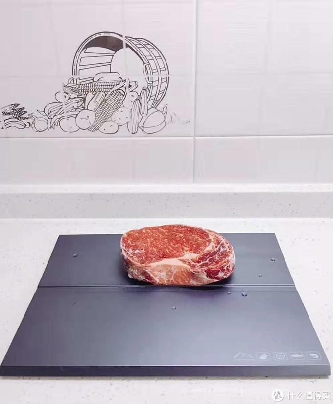 日本厨房的这5个细节,证明我活在半世纪前!