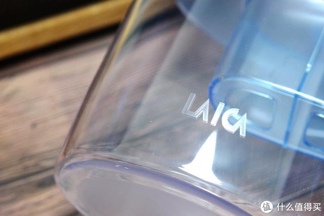 无需安装净水器家用饮水只需一个壶