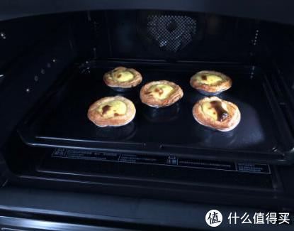 懒人神厨具,微蒸烤一体机省时省力,亲测分享