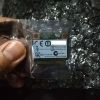 惠普probook 430G2无线网卡外观展示(插头 天线 连接)