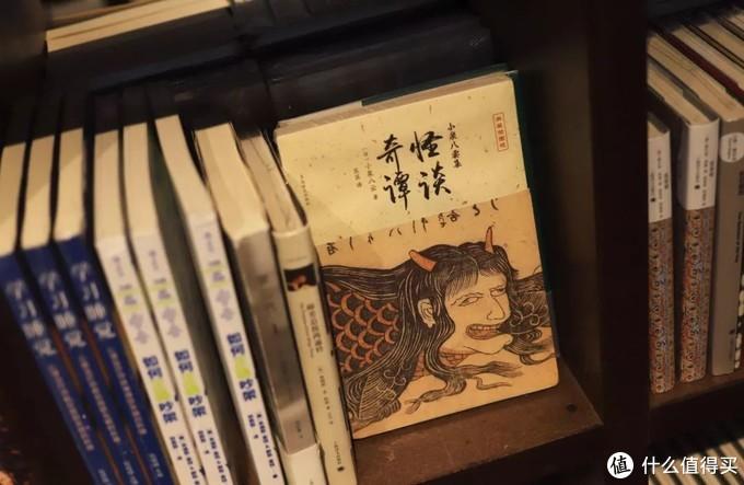 丽水行|探寻开在悬崖边上的最美书店