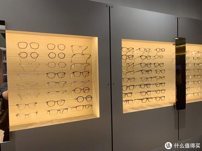 使用频率越高的东西越要买好的!最容易被忽略的EDC,Lindberg X Zeiss 眼镜购买及晒单(附真品仿品对比图)
