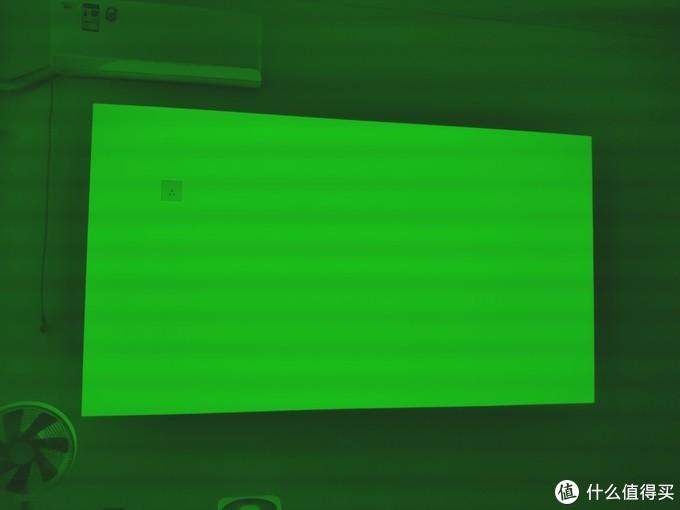 投白墙?请不要相信屏摄照片 —— 极米Z6 投影仪 使用30天感受