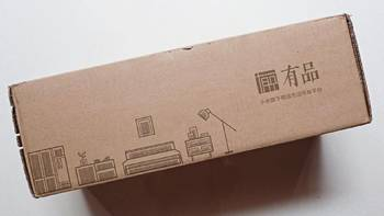 8H Z3 天然乳胶舒压按摩枕开箱展示(枕套|透气孔|走线)