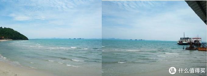 泰国-苏梅岛游记