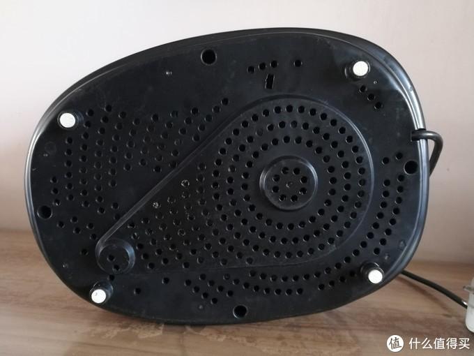 自己动手丰衣足食 为东菱面包机XBM-1128S更换皮带