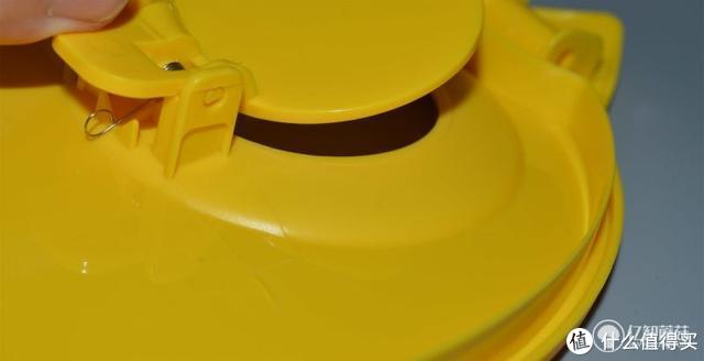品质生活从水健康开锁-莱卡净水壶LA35EN 上手体验