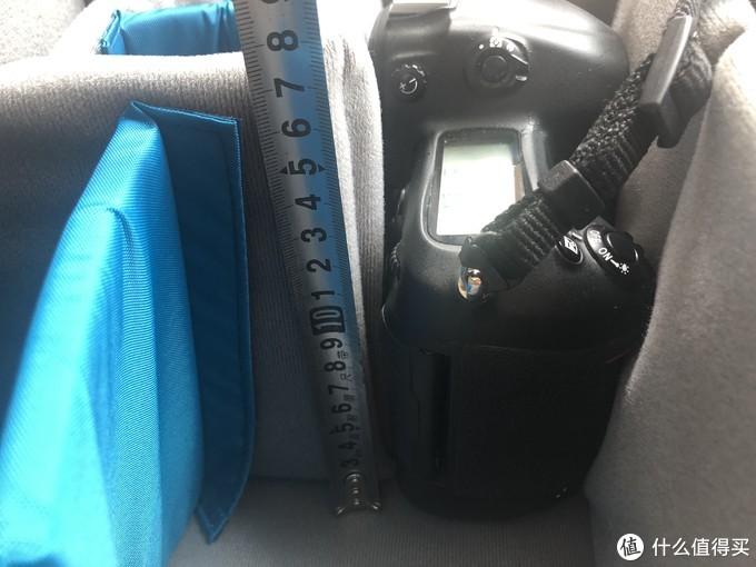 你真的需要一个专业相机包吗?—天霸(tenba)速特系列24L双肩包开箱