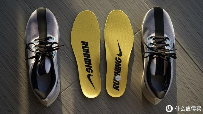 最满意的ZoomX—Nike Zoom Pegasus 35 Turbo(AJ4114-101)晒单