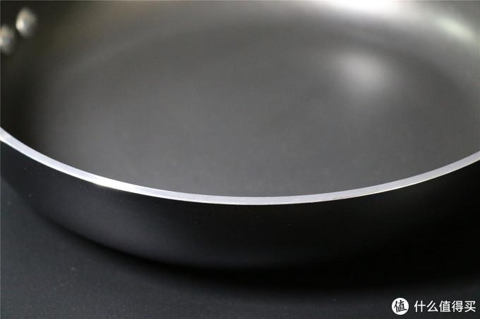 厨房的革命--米家电磁炉套装 锋味定制版 众测报告