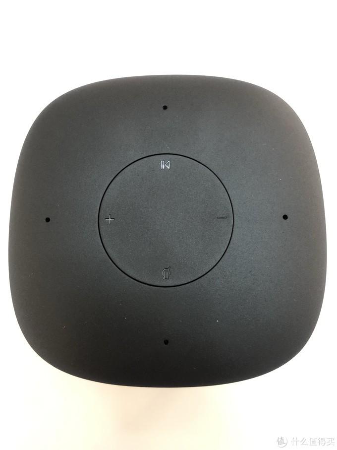 美中略有不足,软件还需优化 —— 小爱音箱万能遥控版使用体验