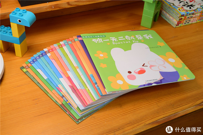 专为中国儿童启蒙学习定制,米兔点读笔体验!