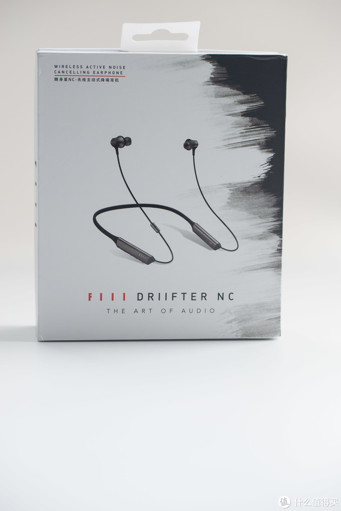 FIIL/斐耳 随身星 NC 降噪耳机再开箱,兼谈耳机延保的重要性