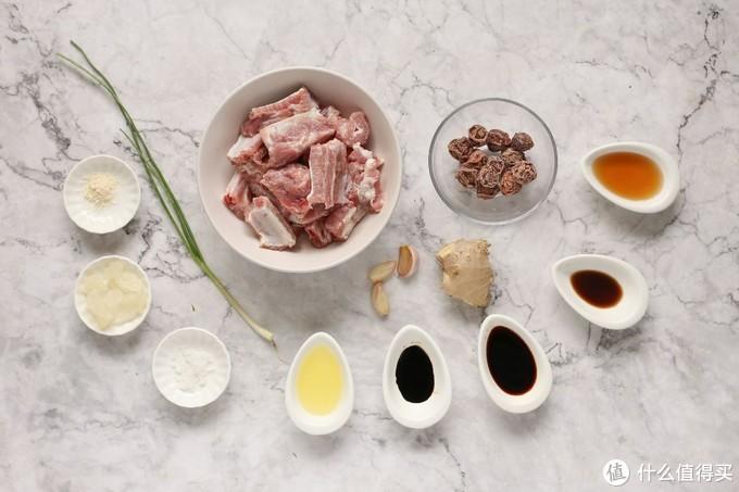 烧排骨时加些它,酸甜开胃不油腻,好吃到舔盘!