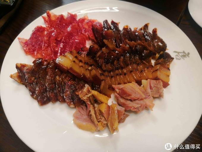 老上海和港味融合的时光味道「大勝胡同」