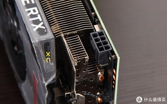 初尝RTX2060甜点卡,首次感受光线追踪
