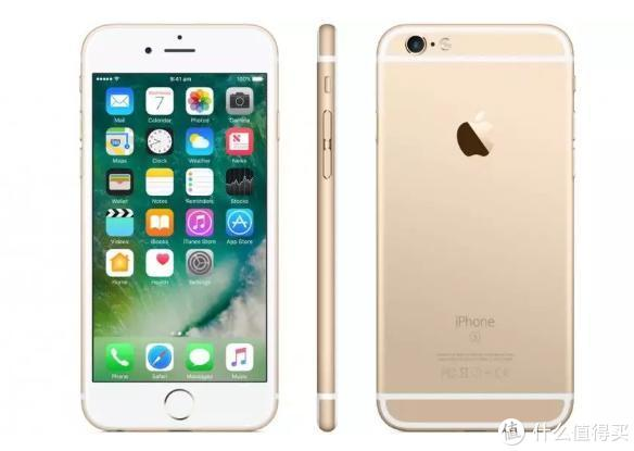 历代 iPhone 引领的潮流中,唯独有一点大家至今耿耿于怀!