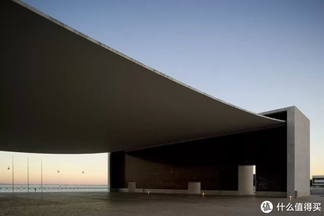"""杭州 最新打卡圣地!大师西扎设计的博物馆 一起来看""""有光""""的建筑"""