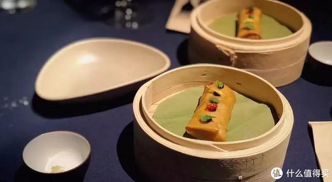 北京|Bistro3:是谁来自山川湖海 却囤于爱与厨房