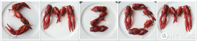 酒店小龙虾自助餐有什么不一样?妹子带你5家酒店横评!——第十期小龙虾锦鲤试吃试睡报告来了!