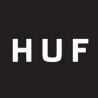 都市滑板少年:HUF X JANSPORT推出系列包款