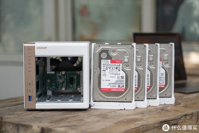 摄影师的专属存储硬盘,WD RED HDD深度体验