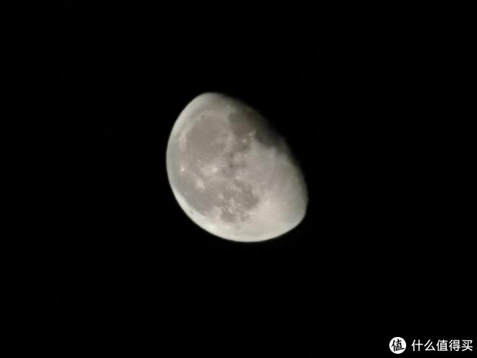 最后手持P个月亮