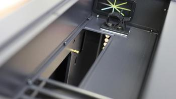 鑫谷全新ATX3.0机箱使用总结(安装|深度|线材|空间)
