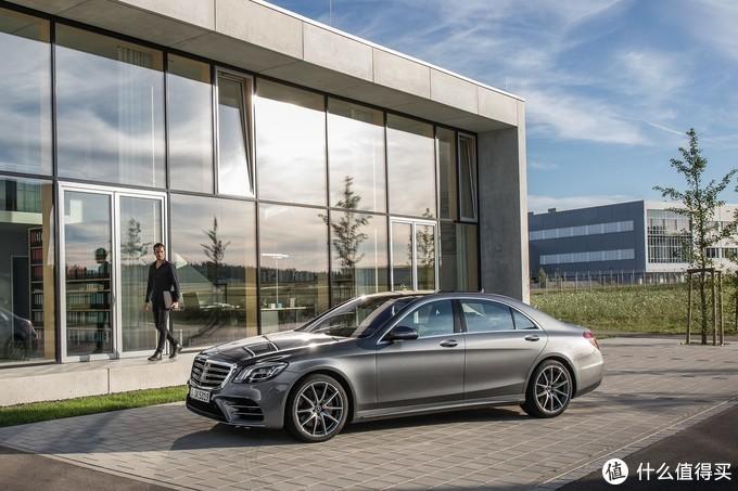 一周汽车速报|2020款小鹏G3上市,引发大批老车主维权;一丰、奔驰、宝马等品牌召回