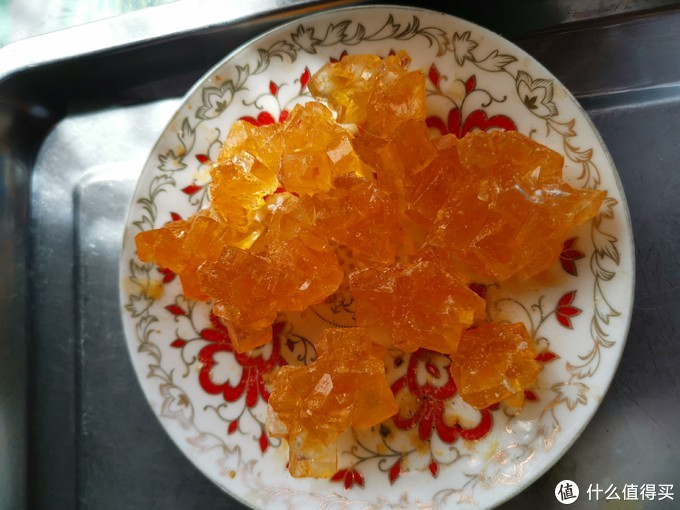 """来新疆旅行吃什么好呢?——这篇万字长文""""新疆美食不完全指南""""可能会帮到你"""
