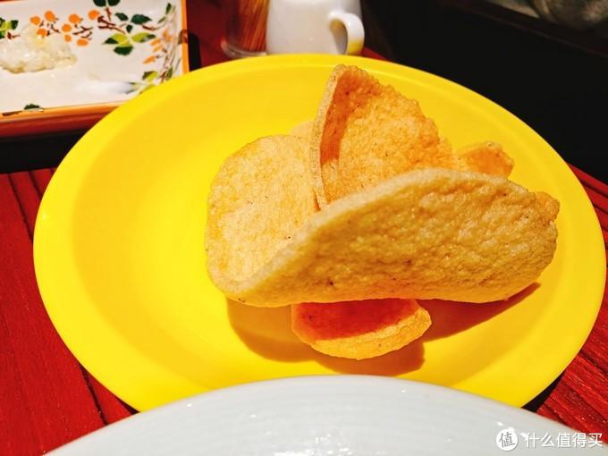 在北京,只有苏泰辣椒是我怀念的泰国菜