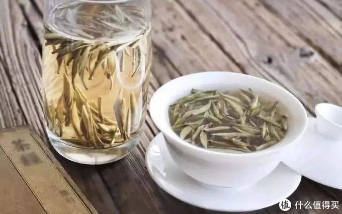 分享茶叶冲泡的几条黄金法则,重点针对刚入门的茶友