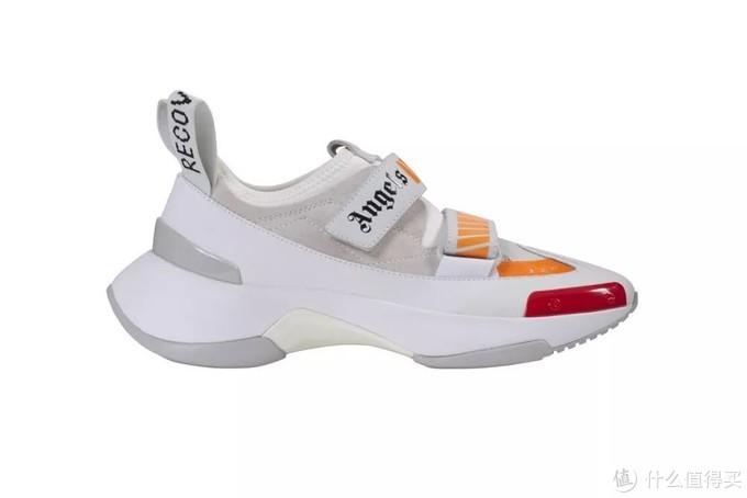 """Funsole带你盘点球鞋设计圈中的""""迷惑""""行为"""